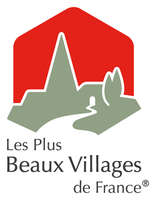 Les plus beauxx vllages de France